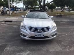 Hyundai Azera 3.0 V6 24V Automático 2012 R$65.000  *