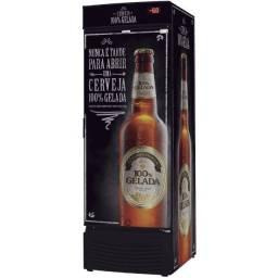 Cervejeiro 431L Adesivada