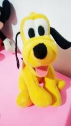 Turminha do Mikey da Disney