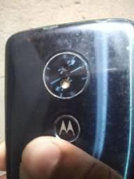 Moto g6