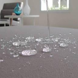 Impermeabilização de estofados Impermeabilização de sofá Lavagem a Seco