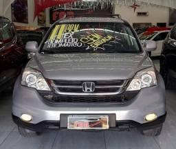 CR-V LX 2.0 2011*