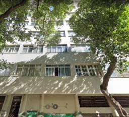 Sala e quarto - Rua Carlos Sampaio - Proximo Praça Cruz Vermelha