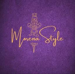 Morena Style