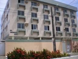 Apartamento com 3 quartos para vender em Tambauzinho - João Pessoa Pb.