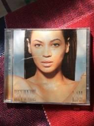 Beyoncé - I am (deluxe edition)