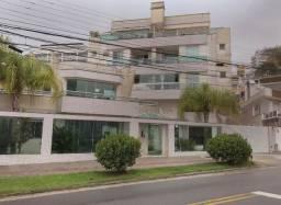 Aluguel apartamento 2 dormitórios (suíte) com garagem bem localizado no Itacorubi