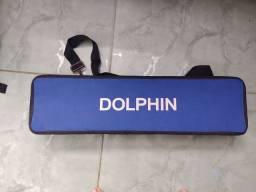 Escaleta 37 teclas Dolphin