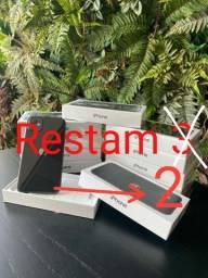 Iphone 11 Novo lacrado com nota fiscal