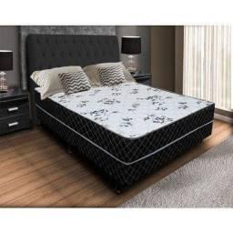 QUEIMA ESTOQUE cama box nova à partir de $270.00