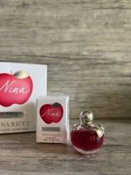 Miniatura Nina da Nina Ricci