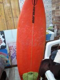 Prancha de surf Mormaii