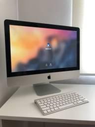 iMac 21.5p core i5 - 8GB mid 2011