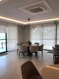 Título do anúncio: Apartamento para venda com 171 metros quadrados com 4 quartos