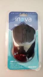 Mouse COM Inova