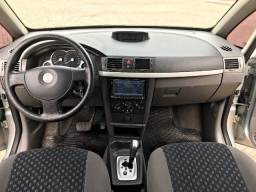 Título do anúncio: GM - Meriva 1.8 Premium 2010