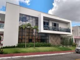 RRC IMÓVEIS Vende Casa Cidade Jardim 2 Porteira Fechada