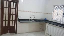 Sobreposta na Vila Nova em Cubatão com 3 dormitórios - Aceita Financiamento - R$280.000