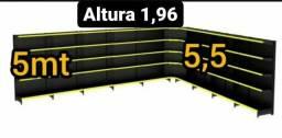 Gôndolas Flex 60 Amapá