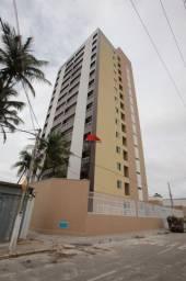 Apartamento à venda com 3 dormitórios em Jacarecanga, Fortaleza cod:DMV462