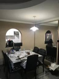 Venda Apartamento 3 quartos, com suíte. Preço abaixo do mercado