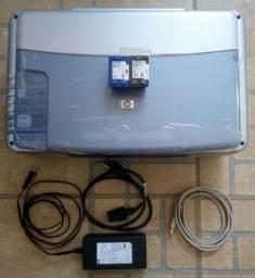 Impressora HP_ psc 1315 all-in-one