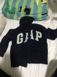 Casaco Gap Infantil