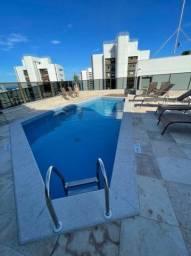 Edf. Beach Class Hotel and Residence -  Primeira locação
