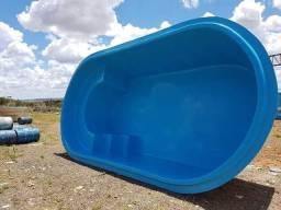 Piscina de Fibra venha para Fibratlants piscinas ?