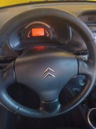 C3 2006