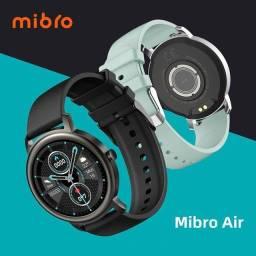Smartwatch Mi Bro Air - Prata