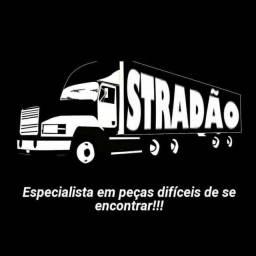Painéis para caminhões / Painéis para caminhões / Painéis para Caminhões