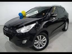 Hyundai ix35 2.0 Mec 4p  2.0 16V