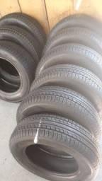 Vendo pneus para borracharias e autocenters