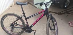 Vendo bicicleta ar 26