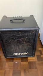 Cubo Meteoro