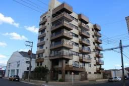 Apartamento à venda com 4 dormitórios em Nova russia, Ponta grossa cod:8689-20