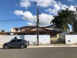 Casa em Registro - SP 338 m2