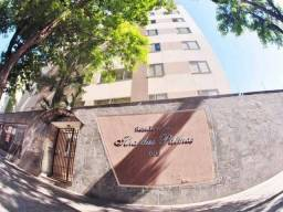 Título do anúncio: Apartamento Maringá - 3 quartos - 72m