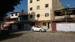 Macaé - RJ Village Park Aeroporto - alugo apartamentos
