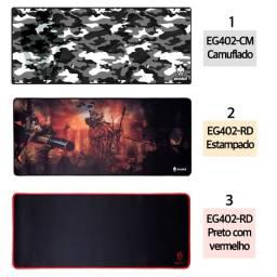 Mouse Pad Gamer GG Evolut 700x300x2mm
