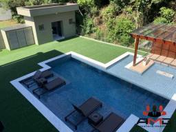 Bertioga - Casa Padrão - Riviera - Módulo 12