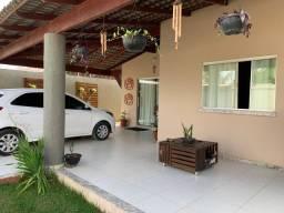 Vende Excelente Casa no Bairro Dinah Borges