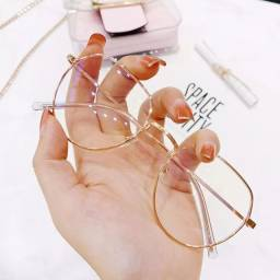 Armação óculos Juliette
