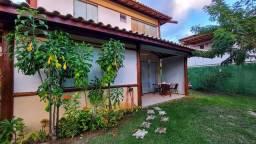 Village Duplex| 89 m2| 2 Suítes| 1 Quarto Térreo| Garden 80 m2| Itacimirim