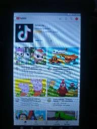 Vendo tablet DL