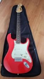 Guitarra Memphis MG32