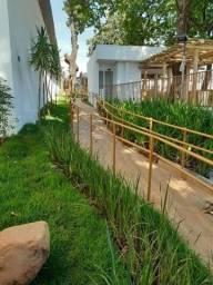 Oportunidade Ecovillagio Castelo Branco 2Q Armários aceita financiamento