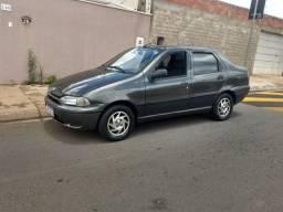 Fiat Siena 2000 1.0 8V