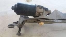 Suporte haste e braços do limpador F-250/350/4000